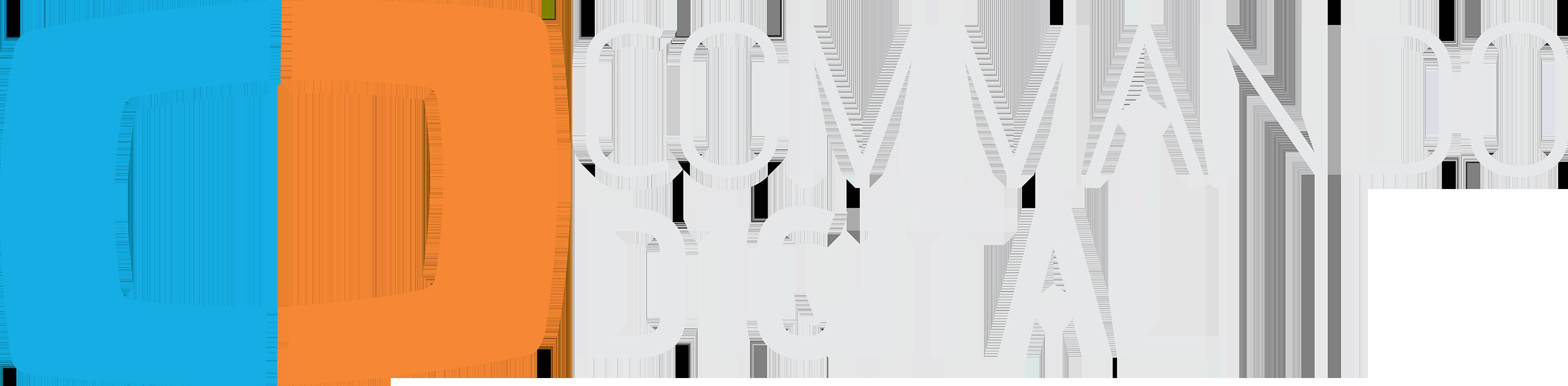 Commando DIGITAL